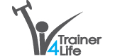 Trainer4Life
