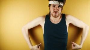 כמה פעמים התחלתם דיאטת כסאח או נרשמתם לדר כושר והפסקתם אחרי יומיים?