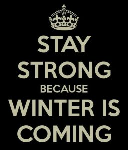 41483-stay-strong-winter-is-coming
